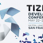 tizen developer forum