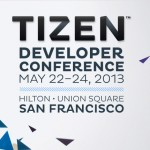 2nd Tizen developer conference