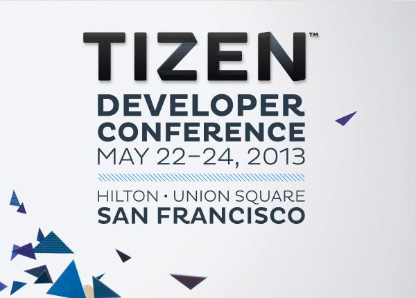 2nd Tizen developer conference