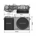 Samsung-NX2000-mirrorless-camera-leak