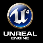 Unreal Engine 4 HTML 5