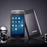 NTTDoCoMo-Tizen-smartphones-110