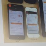 Orange-Tizen-smartphone-cube-1