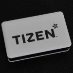 Tizen External Battery giveaway