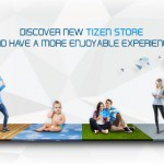 Tizen Store for developers