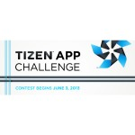 Tizen-app-challenge-600