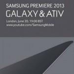 Samsung-Galaxy-Premiere-London-square