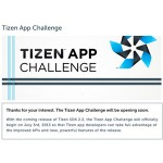 Tizen-App-Challenge-delay-square