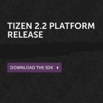 Tizen-2-2-sdk-available-cube