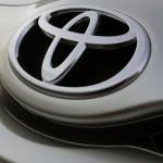 Toyota-Tizen-cube