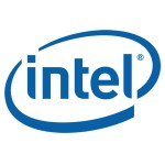 intel-logo-square