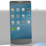 Samsung-Tizen-S-concept-smartphone-cube