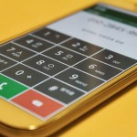 Tizen Samsung Galaxy S4