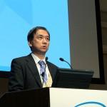 Ryoichi Sugimura Tizen NTT DoCoMo