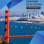 Samsung-Developers-Conference-2013