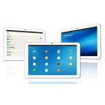 Systena-Tizen-tablet-300