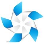 Tizen-pinwheel-logo-2