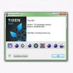 Tizen-3.0-SDK-110