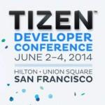 Tizen-Developer-Conference-2014-square