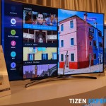 Tizen-TV-prototype-cube