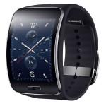 Samsung-Gear-S-revealed-black-1