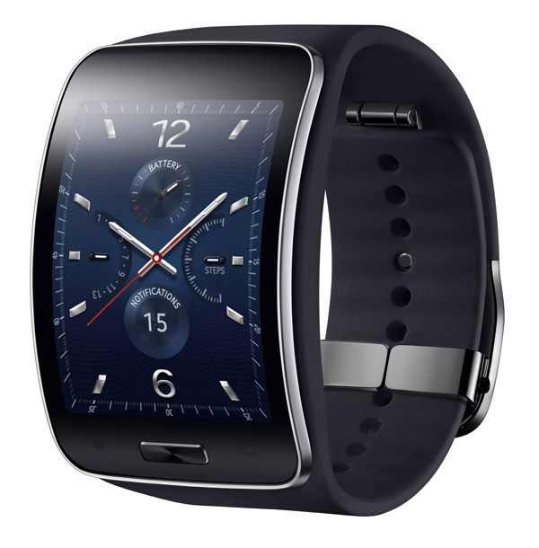 Samsung-Gear-S-revealed-black-1