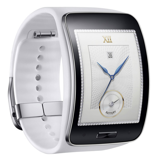 Samsung-Gear-S-revealed-white-1