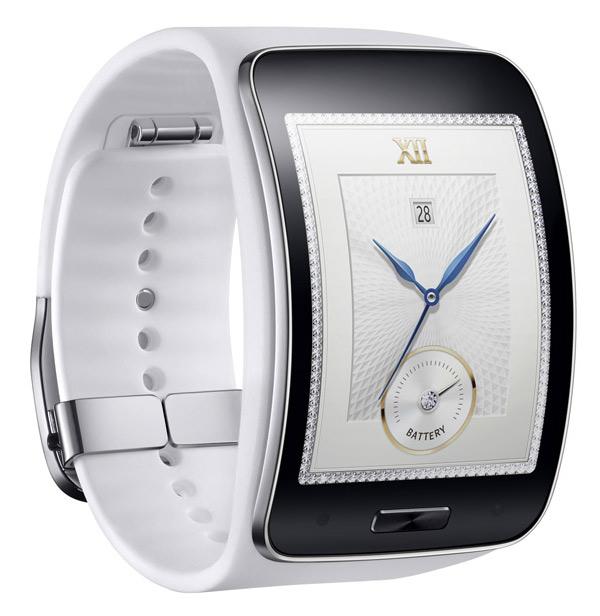 Samsung-Gear-S-revealed-white-1