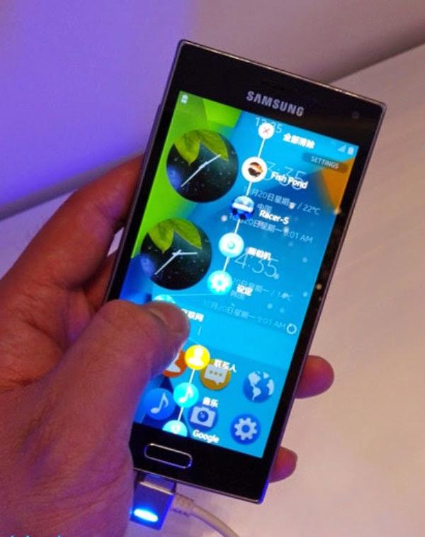 Samsung-Z-SM-Z910F-Tizen-2-3-2