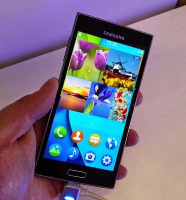 Samsung-Z-SM-Z910F-Tizen-2-3-3